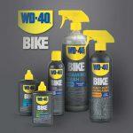 wd-40-bike